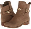 MICHAEL Michael Kors Arley Ankle Boot Size 6