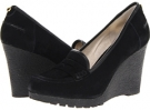 Rory Loafer Women's 6