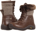 Adirondack Tweed Women's 8.5