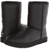UGG Classic Short Leather Size 7