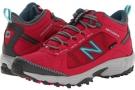 New Balance WO790 Size 8.5