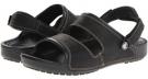 Crocs Yukon Two Strap Sandal Size 7