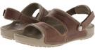 Crocs Yukon Two Strap Sandal Size 9