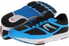 Newton Running Men's Energy NR Size 7