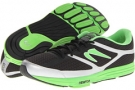 Newton Running Men's Energy NR Size 9.5