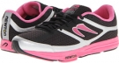 Black/Pink Newton Running Women's Energy NR for Women (Size 9)