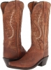 Lucchese M4999.S54 Size 10