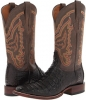 Lucchese M4539 Size 10.5