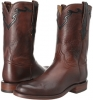 Lucchese L3555.RR Size 11.5