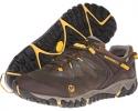 Merrell Allout Blaze Waterproof Size 14