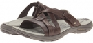 Sway Leather Women's 11