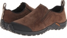 Merrell Jungle Moc Touch Size 10.5