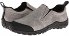 Merrell Jungle Moc Touch Size 7