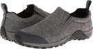 Merrell Jungle Moc Touch Size 13