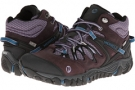 Allout Blaze Mid Waterproof Women's 5.5