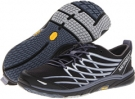 Merrell Bare Access Arc 3 Size 8