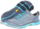 Merrell Bare Access Arc 3 Size 9