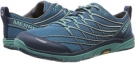Merrell Bare Access Arc 3 Size 6
