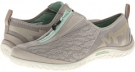Aluminum Merrell Enlighten Glitz Breeze for Women (Size 5)