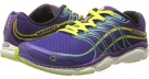 Allout Flash Women's 7