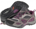 Azura Waterproof Women's 11