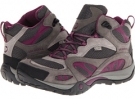 Azura Mid Waterproof Women's 5.5
