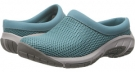 Brittany Blue Merrell Encore Breeze 3 for Women (Size 8)