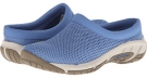 Washed Denim Merrell Encore Breeze 3 for Women (Size 8)