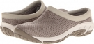 Aluminum Merrell Encore Breeze 3 for Women (Size 8)