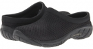 Black Merrell Encore Breeze 3 for Women (Size 8)