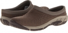 Dark Earth Merrell Encore Breeze 3 for Women (Size 8)