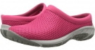 Rose Red Merrell Encore Breeze 3 for Women (Size 5)