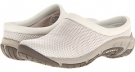 Silver Birch Merrell Encore Breeze 3 for Women (Size 8)