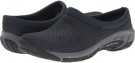 Navy Merrell Encore Breeze 3 for Women (Size 5)