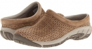 Brindle Merrell Encore Vellum for Women (Size 7.5)