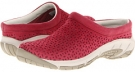 Blushing Merrell Encore Vellum for Women (Size 7.5)