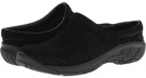 Black Merrell Encore Vellum for Women (Size 7.5)