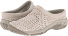 Silver Merrell Encore Vellum for Women (Size 5.5)