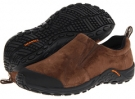 Merrell Jungle Moc Touch Size 5