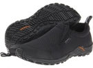 Merrell Jungle Moc Touch Breeze Size 9.5