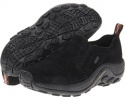 Jungle Moc Waterproof Women's 7