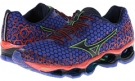 Mizuno Wave Prophecy 3 Size 14