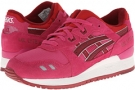 Gel-Lyte III Women's 7.5