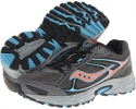 Cohesion TR7 Women's 5