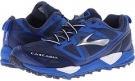Brooks Cascadia 9 Size 7