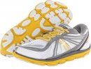Brooks PureCadence 3 Size 7