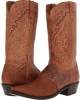 Lucchese M2902.54 Size 11