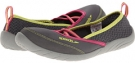 Beachrunner 2.0 Women's 7