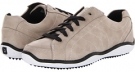 LoPro Casual Women's 9.5
