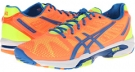 ASICS Gel-Solution Speed 2 Size 6